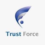 landscapeさんのソフトウェア開発会社の会社ロゴへの提案