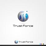 Serkyouさんのソフトウェア開発会社の会社ロゴへの提案