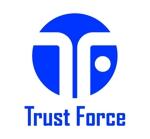 MacMagicianさんのソフトウェア開発会社の会社ロゴへの提案