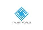 lotoさんのソフトウェア開発会社の会社ロゴへの提案