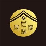 demeteruさんの新規法人「合同会社月読宗像」会社名ロゴへの提案