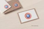 mrnamokyさんのWEB・映像制作会社「西日本新聞メディアラボ」の社名ロゴ制作への提案