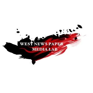 TakuyaNakamaruさんのWEB・映像制作会社「西日本新聞メディアラボ」の社名ロゴ制作への提案