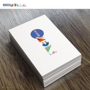 shado_toyさんのWEB・映像制作会社「西日本新聞メディアラボ」の社名ロゴ制作への提案