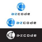 panda_poetさんの※当選確約※【企業ロゴ】シンプルで親しみやすいIT企業のロゴ(急募につき即決可能性有)への提案