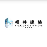 TK_Designersさんのリフォーム 塗装 会社のロゴへの提案