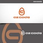 design-baseさんの※当選確約※【企業ロゴ】シンプルで親しみやすいIT企業のロゴ(急募につき即決可能性有)への提案