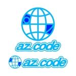 magobe-daさんの※当選確約※【企業ロゴ】シンプルで親しみやすいIT企業のロゴ(急募につき即決可能性有)への提案