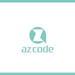 kid2014さんの※当選確約※【企業ロゴ】シンプルで親しみやすいIT企業のロゴ(急募につき即決可能性有)への提案