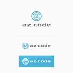san_graphicさんの※当選確約※【企業ロゴ】シンプルで親しみやすいIT企業のロゴ(急募につき即決可能性有)への提案