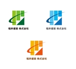seki_iiiiiさんのリフォーム 塗装 会社のロゴへの提案
