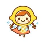 mizuiro77さんのレモン(檸檬)のキャラクターデザイン への提案