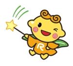 shishimaru440さんのレモン(檸檬)のキャラクターデザイン への提案