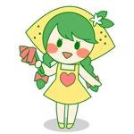 272gggさんのレモン(檸檬)のキャラクターデザイン への提案