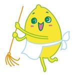 akai_shintaさんのレモン(檸檬)のキャラクターデザイン への提案