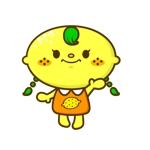 nishida0822さんのレモン(檸檬)のキャラクターデザイン への提案