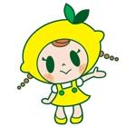 a_m_71さんのレモン(檸檬)のキャラクターデザイン への提案