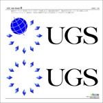 t_kageさんの世界中の天然石を扱うショップのロゴ制作依頼への提案