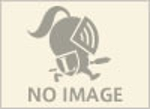 akitakenさんのセブンイレブン運営会社「セブンフォーチュン」のロゴへの提案
