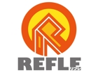 katu3455さんの求人サイト「リフレ」のサイトロゴへの提案