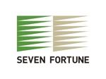 YuyaItoさんのセブンイレブン運営会社「セブンフォーチュン」のロゴへの提案