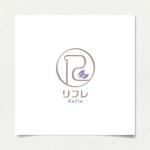 nobuworksさんの求人サイト「リフレ」のサイトロゴへの提案
