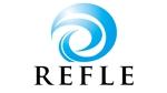 king_jさんの求人サイト「リフレ」のサイトロゴへの提案