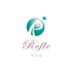 sankaiさんの求人サイト「リフレ」のサイトロゴへの提案