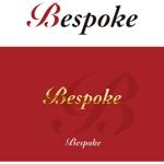 serve2000さんのヘアーサロン『Bespoke』のロゴへの提案