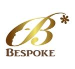 MacMagicianさんのヘアーサロン『Bespoke』のロゴへの提案