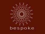 funifさんのヘアーサロン『Bespoke』のロゴへの提案