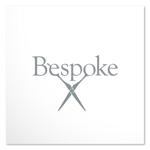 sakari2さんのヘアーサロン『Bespoke』のロゴへの提案