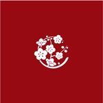 企業のイメージロゴデザインへの提案