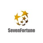 DOOZさんのセブンイレブン運営会社「セブンフォーチュン」のロゴへの提案
