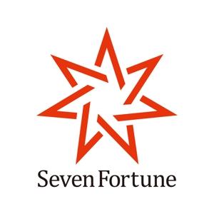 slash_miyamotoさんのセブンイレブン運営会社「セブンフォーチュン」のロゴへの提案