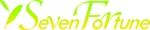 ru_highbridgeさんのセブンイレブン運営会社「セブンフォーチュン」のロゴへの提案