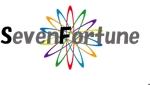 lena3173さんのセブンイレブン運営会社「セブンフォーチュン」のロゴへの提案