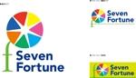proud1さんのセブンイレブン運営会社「セブンフォーチュン」のロゴへの提案
