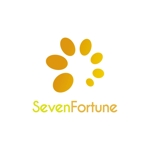 sayumistyleさんのセブンイレブン運営会社「セブンフォーチュン」のロゴへの提案