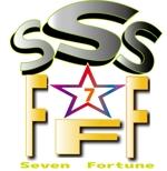 DRAOさんのセブンイレブン運営会社「セブンフォーチュン」のロゴへの提案