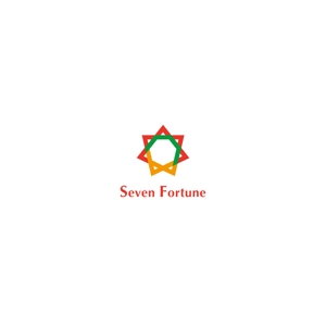 seki_iiiiiさんのセブンイレブン運営会社「セブンフォーチュン」のロゴへの提案