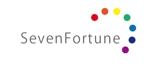 c_101017さんのセブンイレブン運営会社「セブンフォーチュン」のロゴへの提案