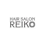 DOOZさんの美容室「HAIR SALON REIKO」のロゴへの提案