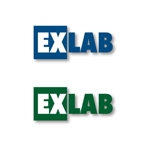 資産運用会社のロゴへの提案