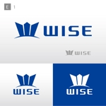 ワイズ工業ロゴ作成への提案