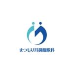 toiroさんの新規開業「耳鼻咽喉科クリニック」のロゴへの提案
