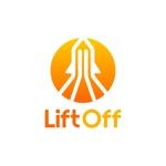 smartdesignさんの設立予定のIT系の新会社ロゴデザインへの提案