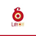 worker1311さんの設立予定のIT系の新会社ロゴデザインへの提案