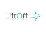 shoji_m46さんの設立予定のIT系の新会社ロゴデザインへの提案