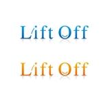 whizさんの設立予定のIT系の新会社ロゴデザインへの提案